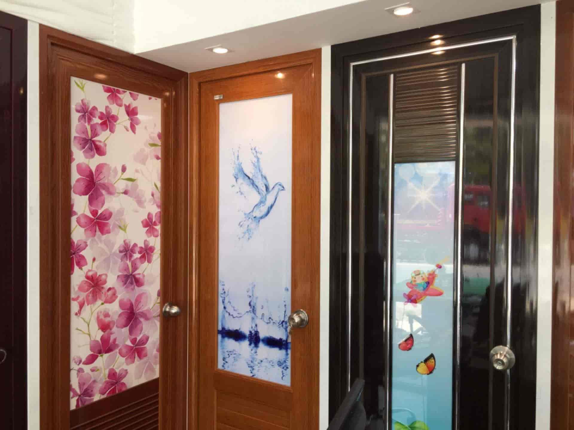 Top 50 Bathroom Door Dealers In Ernakulam Justdial