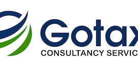 Top 100 GST Consultants in Ernakulam - Best GST Registration