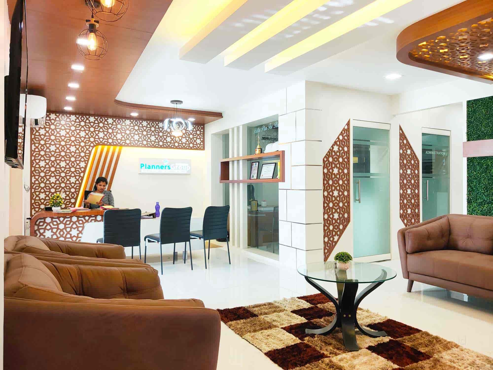 interior design diploma courses in kerala university