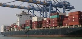 Top 50 Shipping Companies in Ernakulam - Best Shipping