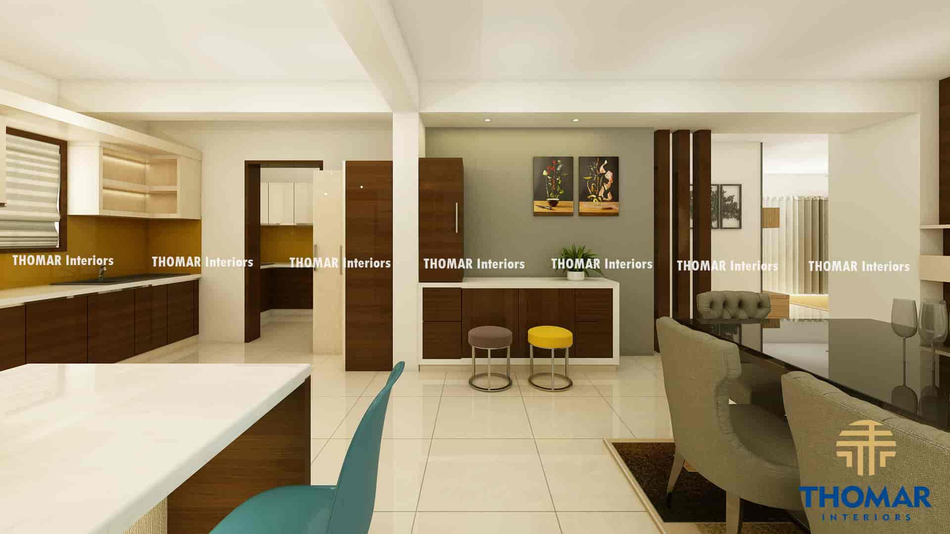 Top 100 Interior Designers In Ernakulam Best Interior Decorators Justdial