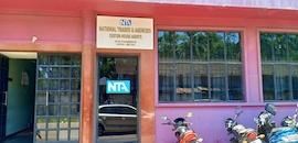 Top 50 Custom Clearing Agents in Ernakulam - Best Customs