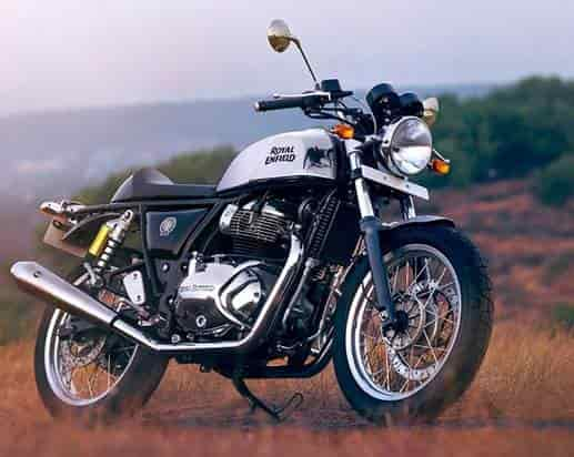 Top Royal Enfield Motorcycle Dealers In Kolenchery Best Royal Enfield Motorcycle Dealers Ernakulam Justdial The 2019 royal enfield himalayan, now equipped with abs and efi, has been launched in the like agoncillo's team, medina and his group depended on the royal enfield himalayan to successfully. top royal enfield motorcycle dealers in