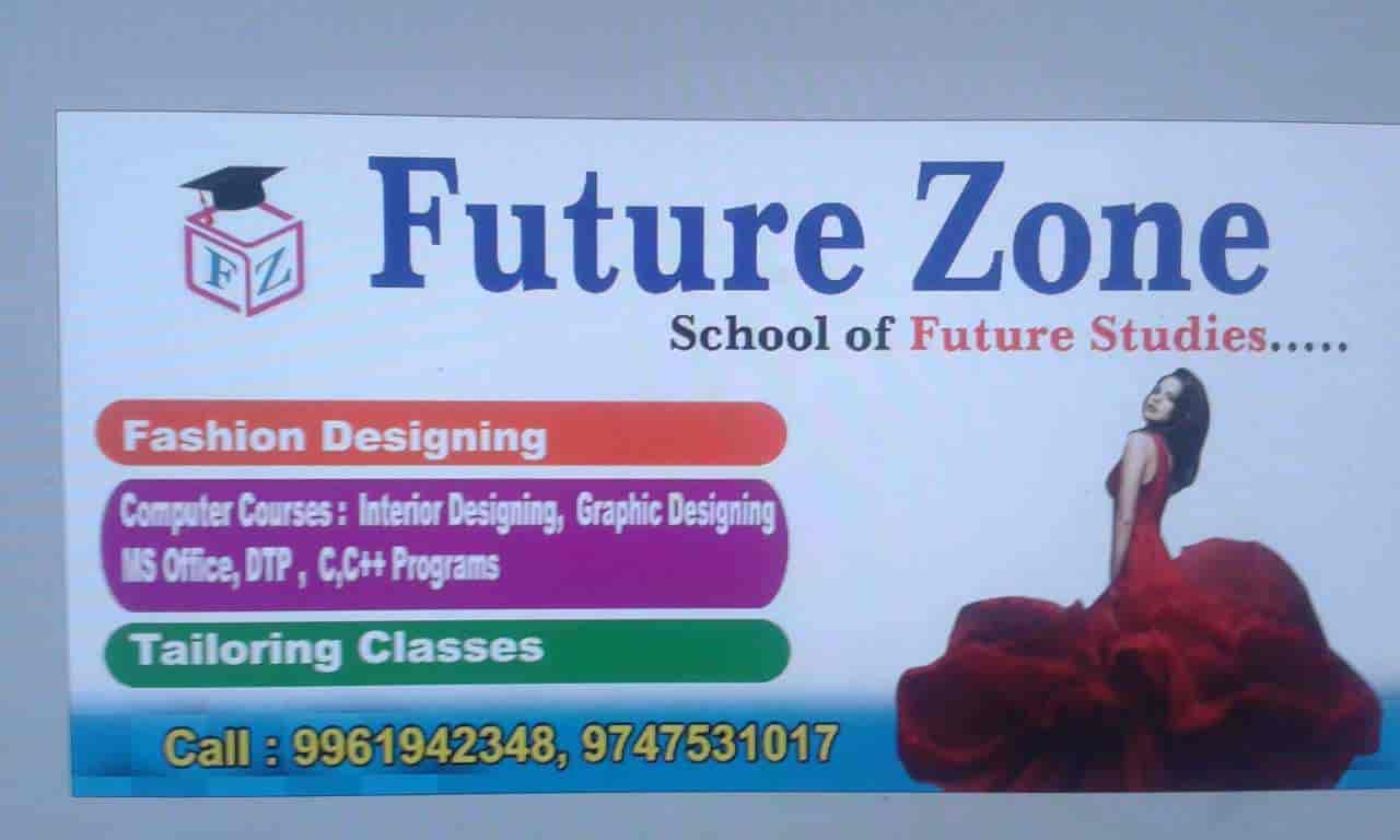 Top 30 Fashion Designing Institutes In Thuravoor Best Fashion Designing Courses Justdial