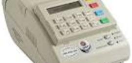 Top Posiflex Billing Machine Dealers in Ernakulam - Best
