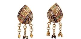 Top Gold Jewellery Importers in Ernakulam - Best Gold