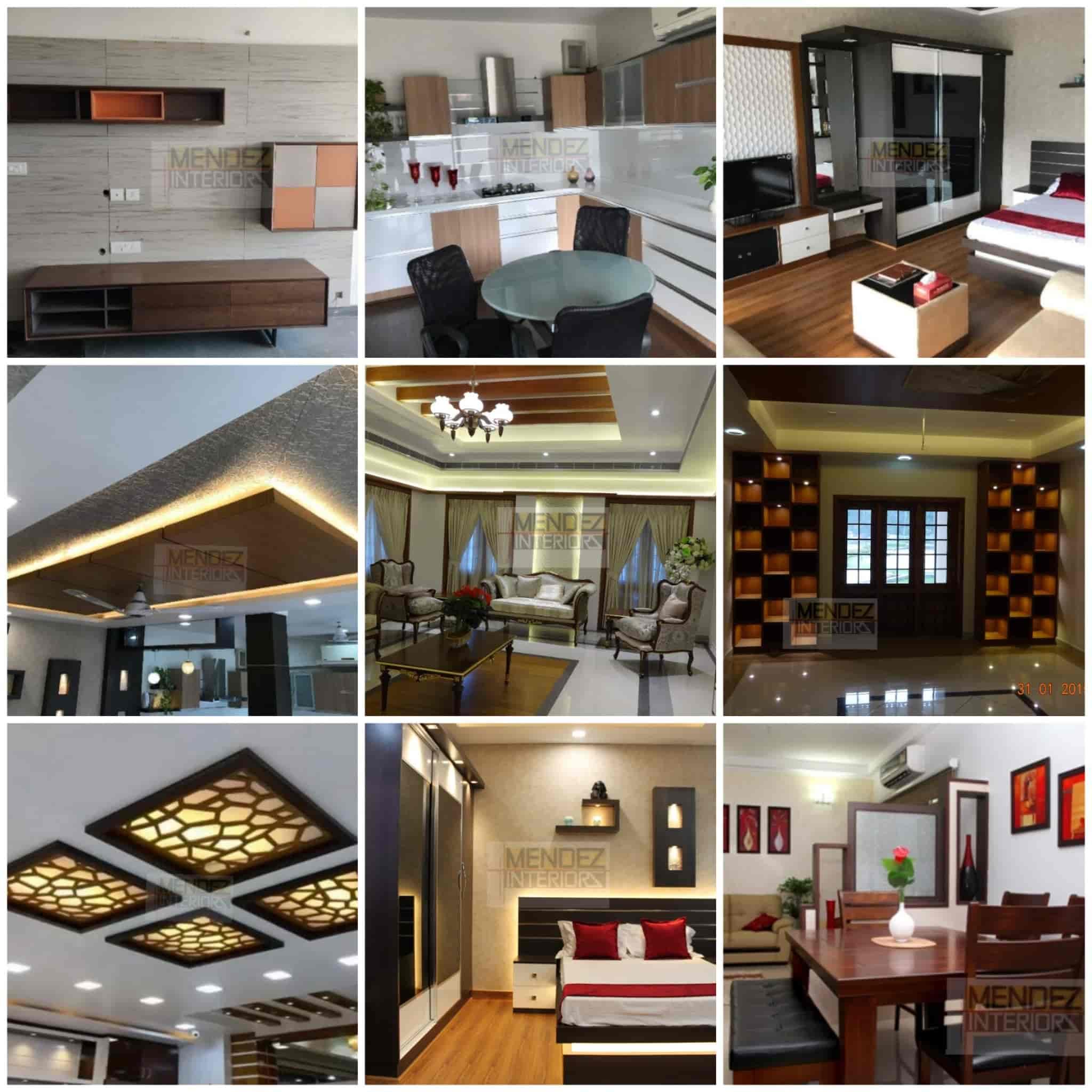Top 100 Interior Designers In Ernakulam Best Interior Decorators Justdial