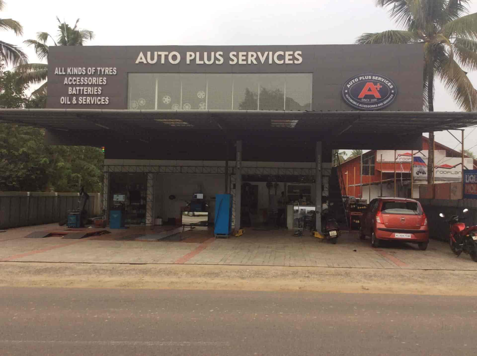 Govindaraj Auto Service Point Piaggio Ape Mini Trucks On Hire In