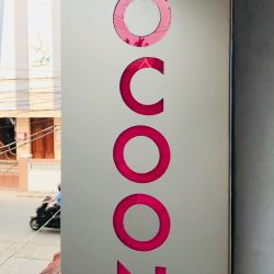 Cocoon Design Bank.Cocoon Sewing Studio Kadavanthara Boutiques In Ernakulam Justdial