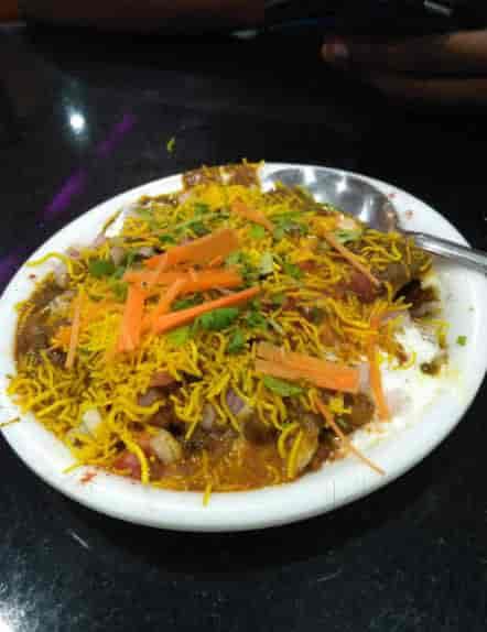Best Non Veg Restaurants In Ernakulam Near Me