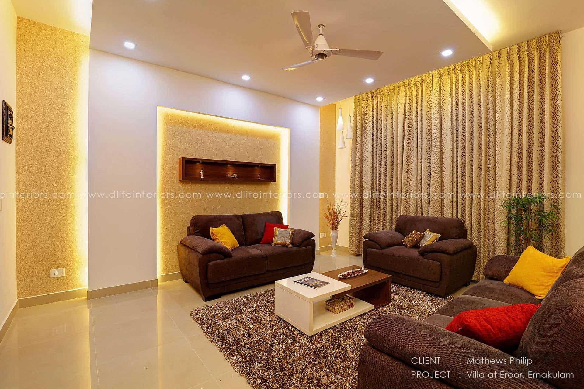 Our interior design dlicfe home interiors photos south ernakulam interior