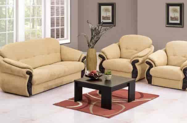 Damro Furniture Decor damro furniture pvt ltd, kadavanthara - damro furniture private
