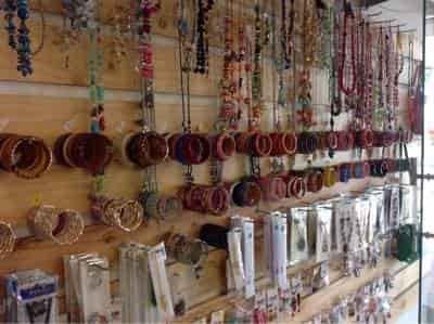 Top Handicraft Item Dealers In Perumbavoor Best Handicraft Item