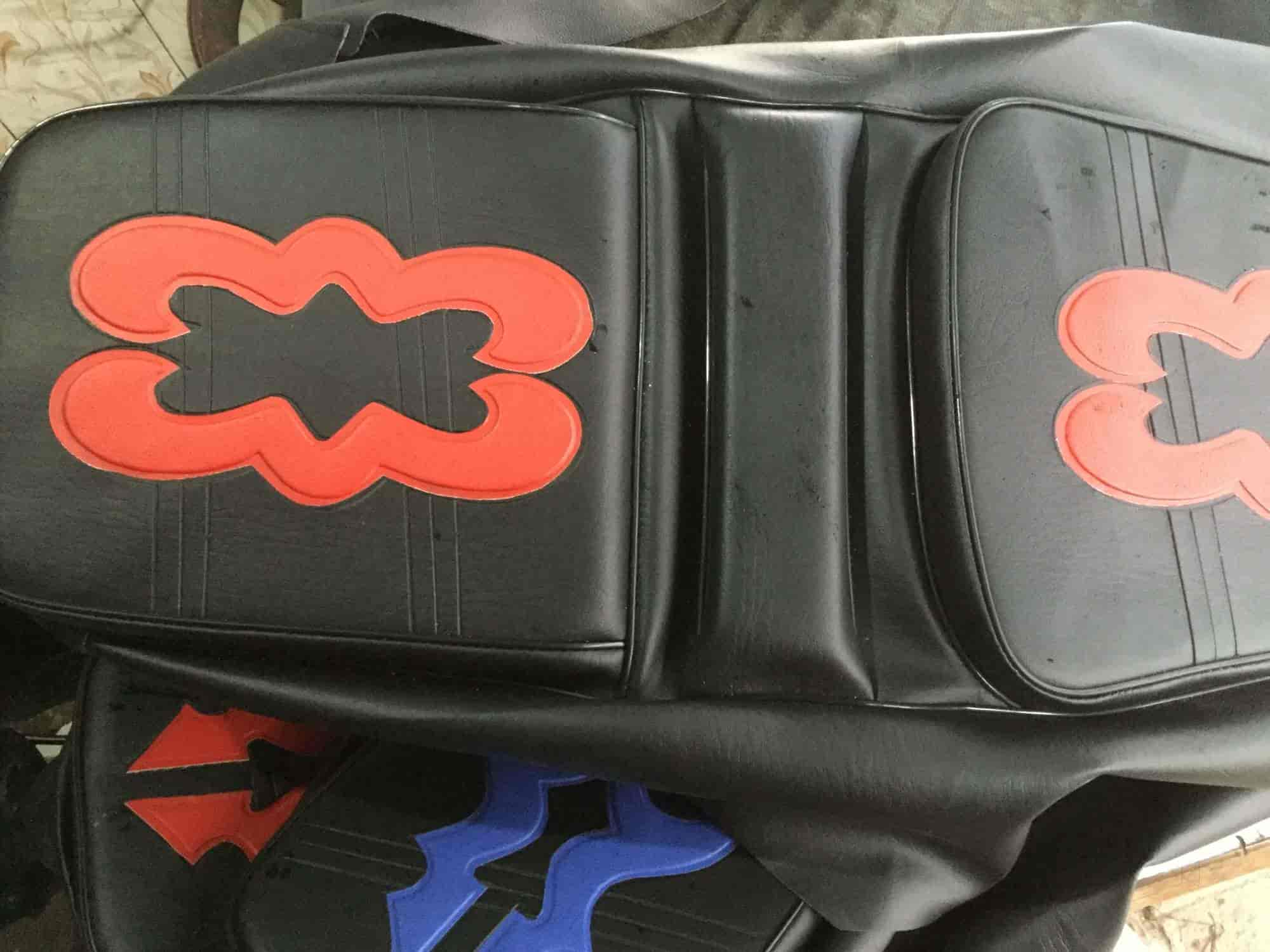 Bike Seat Covers Palarivattom Motorcycle Seat Cover Dealers In