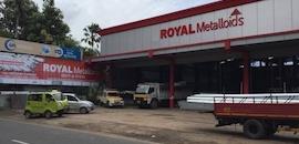 Top Tata Gi Pipe Distributors in Kochi - Best Tata Gi Pipe