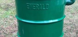 Top 10 Biogas Plant Dealers in Ernakulam - Best Gobar Gas