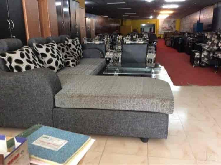 Awesome Genesis Furniture
