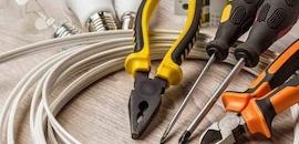 Top 50 Plumbers in Erode - Best Plumbing Services - Justdial