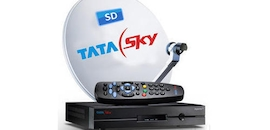Top Videocon D2h Set Top Box Dealers in Thindal - Best