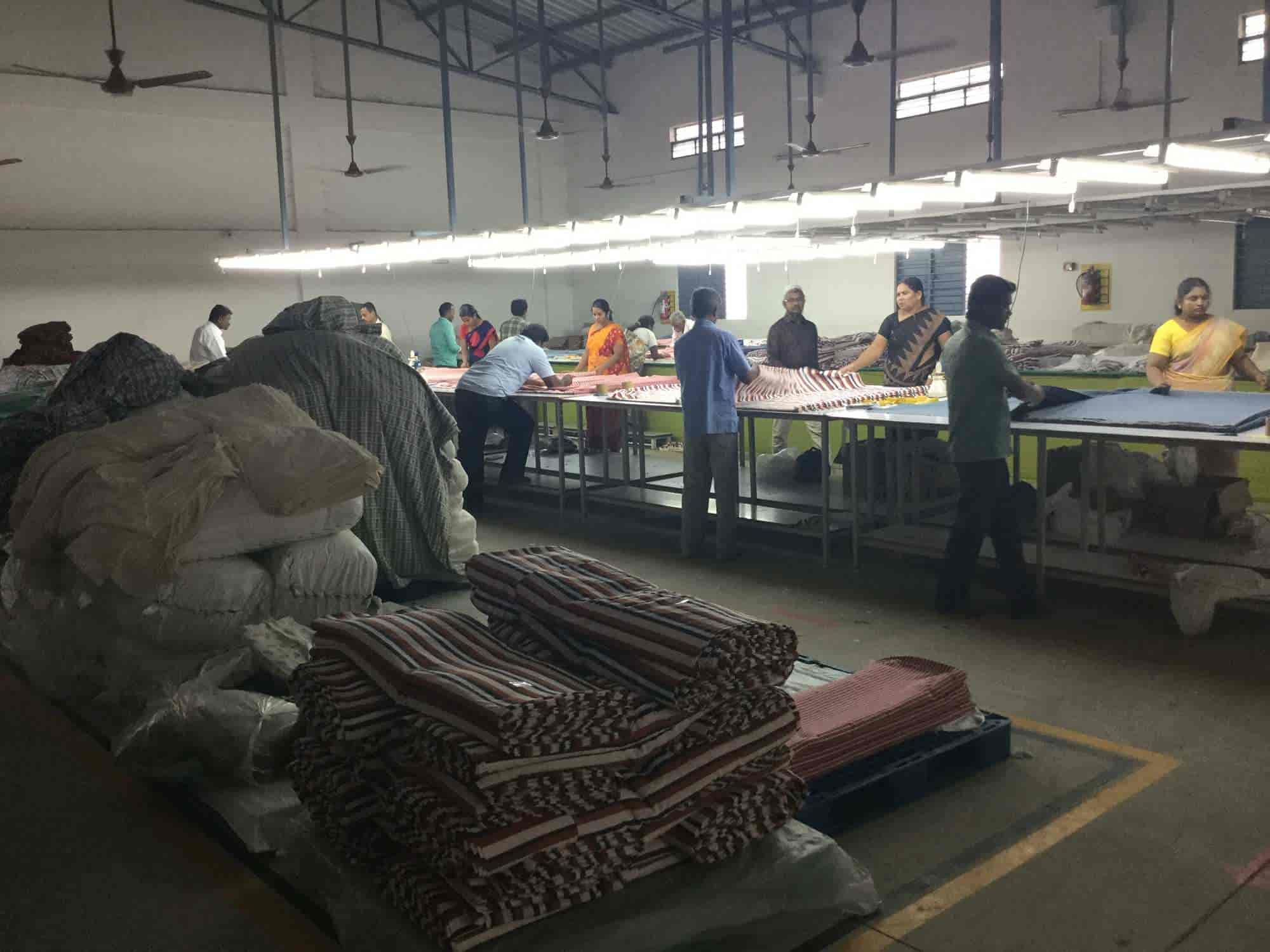 Top 100 Textile Exporters In Delhi Justdial