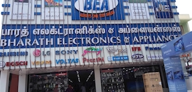 Top Sunflame Gas Stove Dealers in Sathyamangalam - Best
