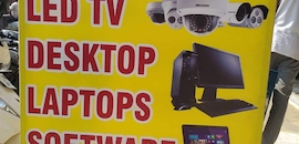 Top 20 Dahua Cctv Dealers in Erode HO - Best Dahua Cctv