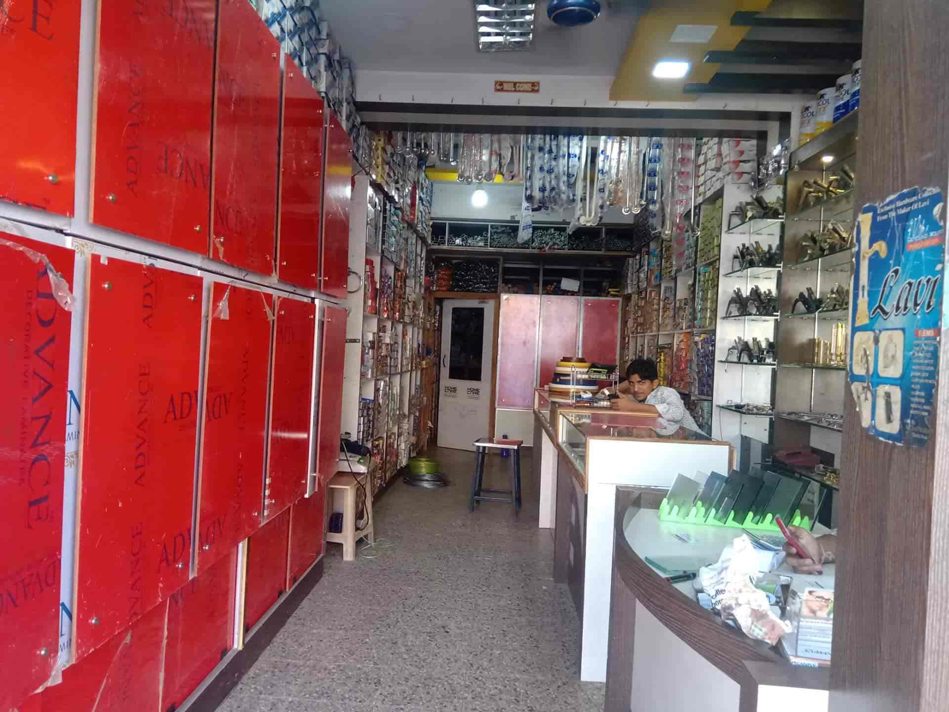 Sri Bhavani Hardware Photos, , Erode- Pictures & Images