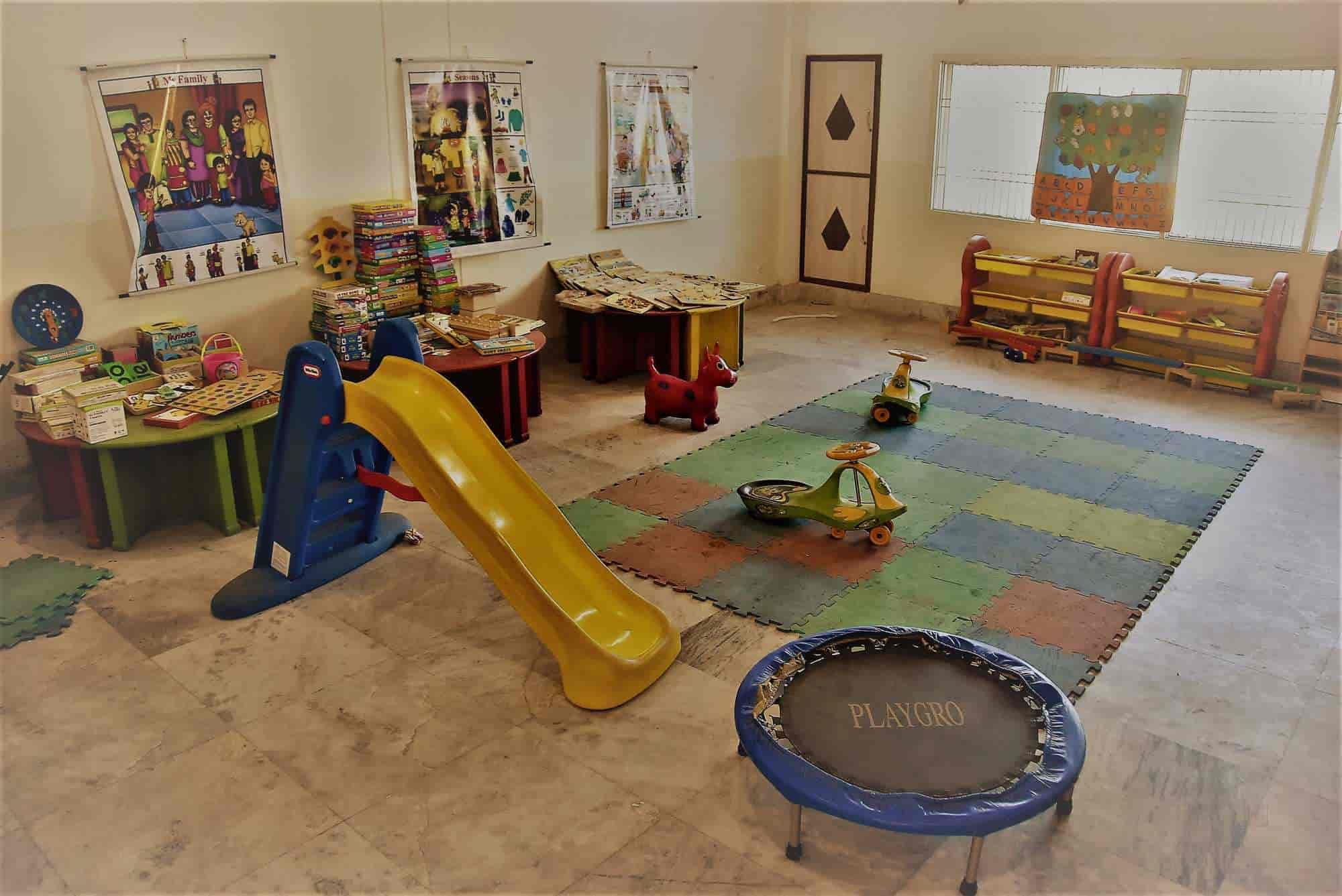 Top 100 Nursery Schools In Etah Best Nursery Schools Justdial