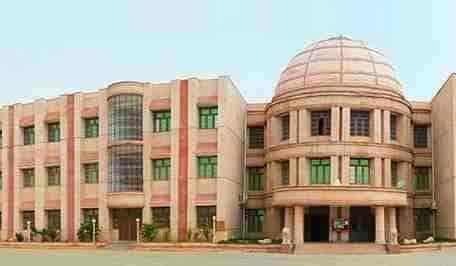 Top 10 Cbse Schools In Civil Lines Best The Central Board Of