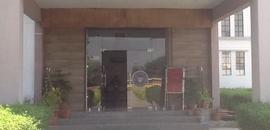 Top 10 Cbse Schools In Etawah Best Cbse Schools Near Me Justdial
