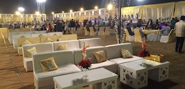 Top 20 Party Caterers in Faizabad City, Faizabad - Best
