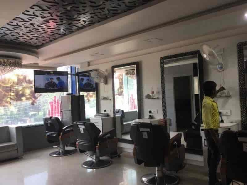 Adeeba Cosmetics Sector 20a Beauty Parlour