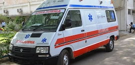 Top Mobile Hospital Unit Manufacturers in Gurgaon, Delhi