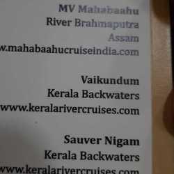Adventure Resorts Cruises Pvt Ltd Eros Garden Cruise Services In Faridabad Delhi Justdial