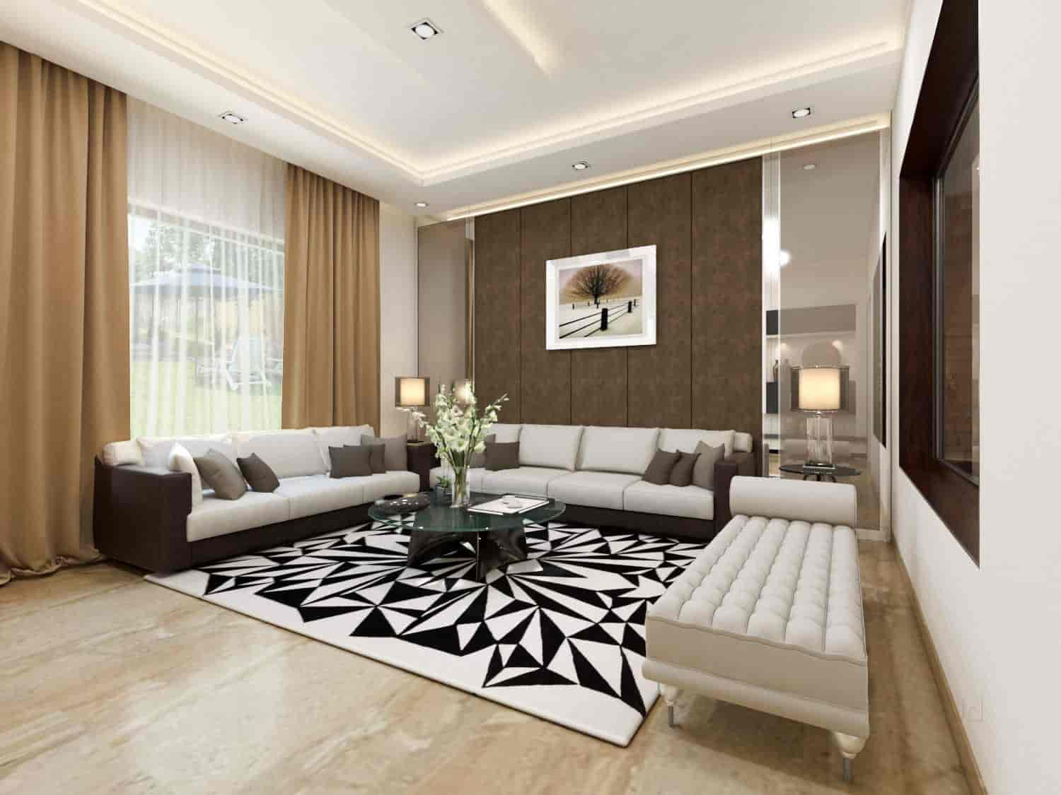 Archriti Consultants Photos Ajronda Delhi Ncr Pictures Images Gallery Justdial