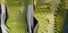 Top 50 Boutiques in Ferozepur - Best Fashion Boutiques