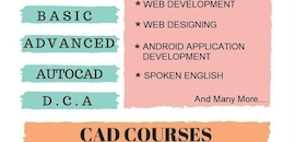 Embedded System Training Institutes in Gandhidham Sector 1