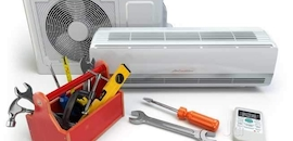 Top Sharp AC Repair Services in Adipur - Best Sharp Air