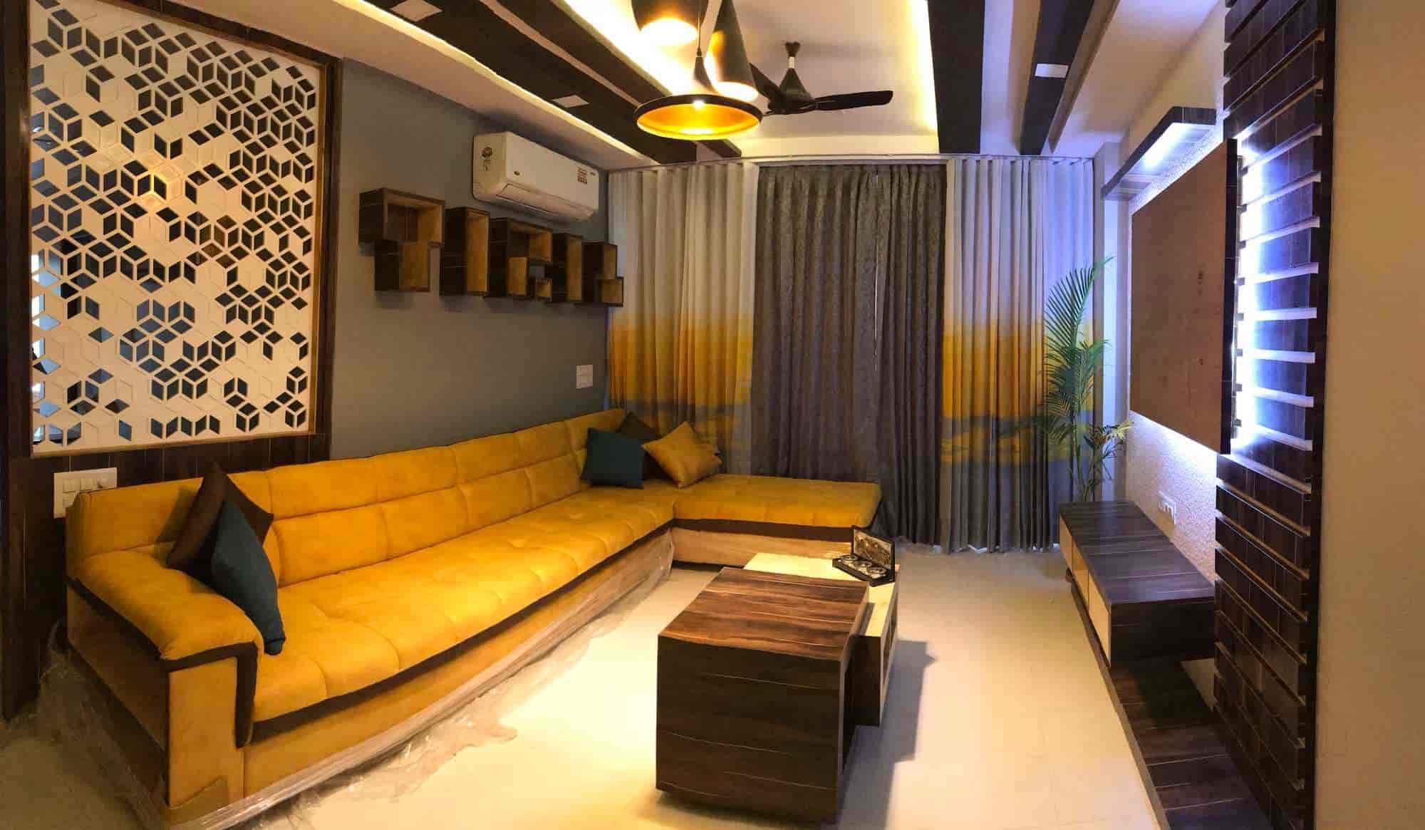 Top 20 Interior Designer Consultants In Sargasan Best Interior Designing Consultants Gandhinagar Gujarat Justdial