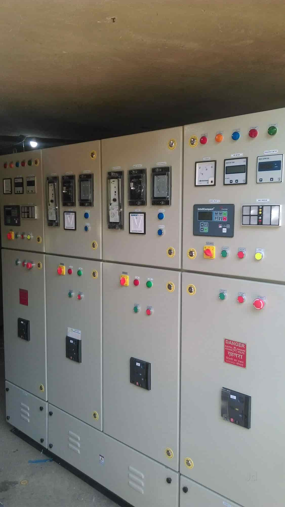 Enchanting Pump Panel Wiring Diagram Image - Everything You Need to ...