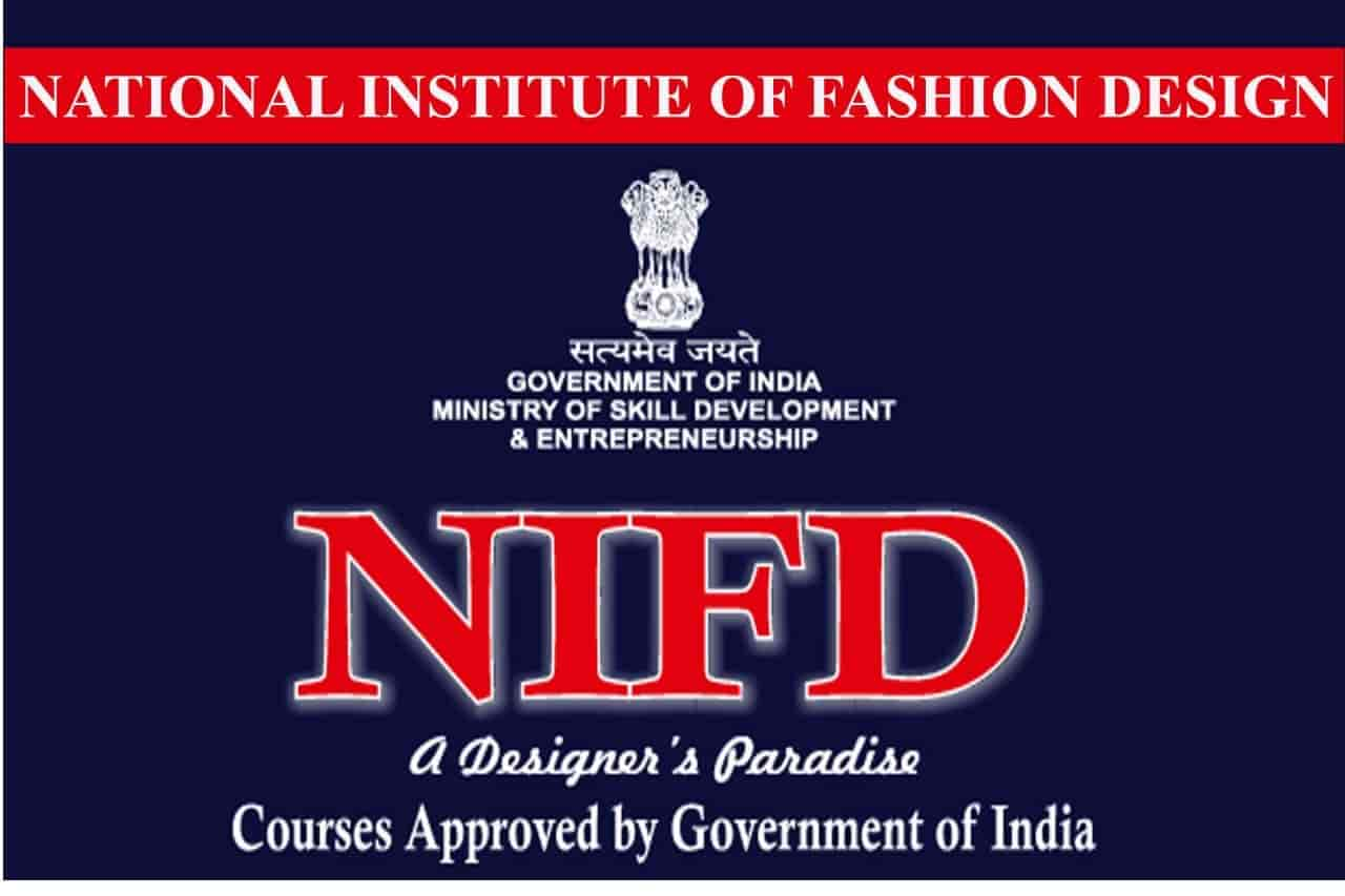 Top 50 Fashion Designing Institutes In Vadodara Best Fashion Designing Colleges Justdial