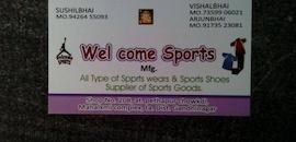Top Football Sportswear Manufacturers in Kalol GIDC - Best