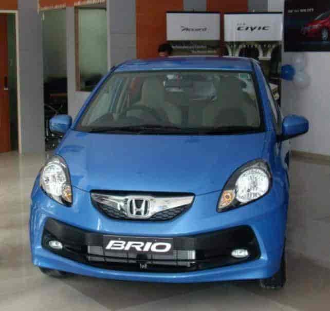 Top Car Dealers In Gandhinagar Sector 29 Best New Car Showrooms Justdial