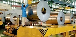 Top 100 Steel Product Manufacturers in Delhi - Justdial