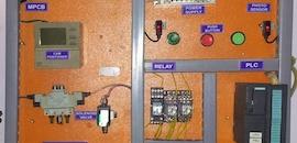 Top 20 Allen Bradley Plc System Repair & Services in IMT