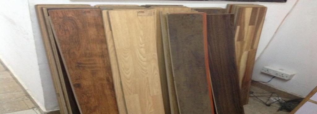 Oras Floorings