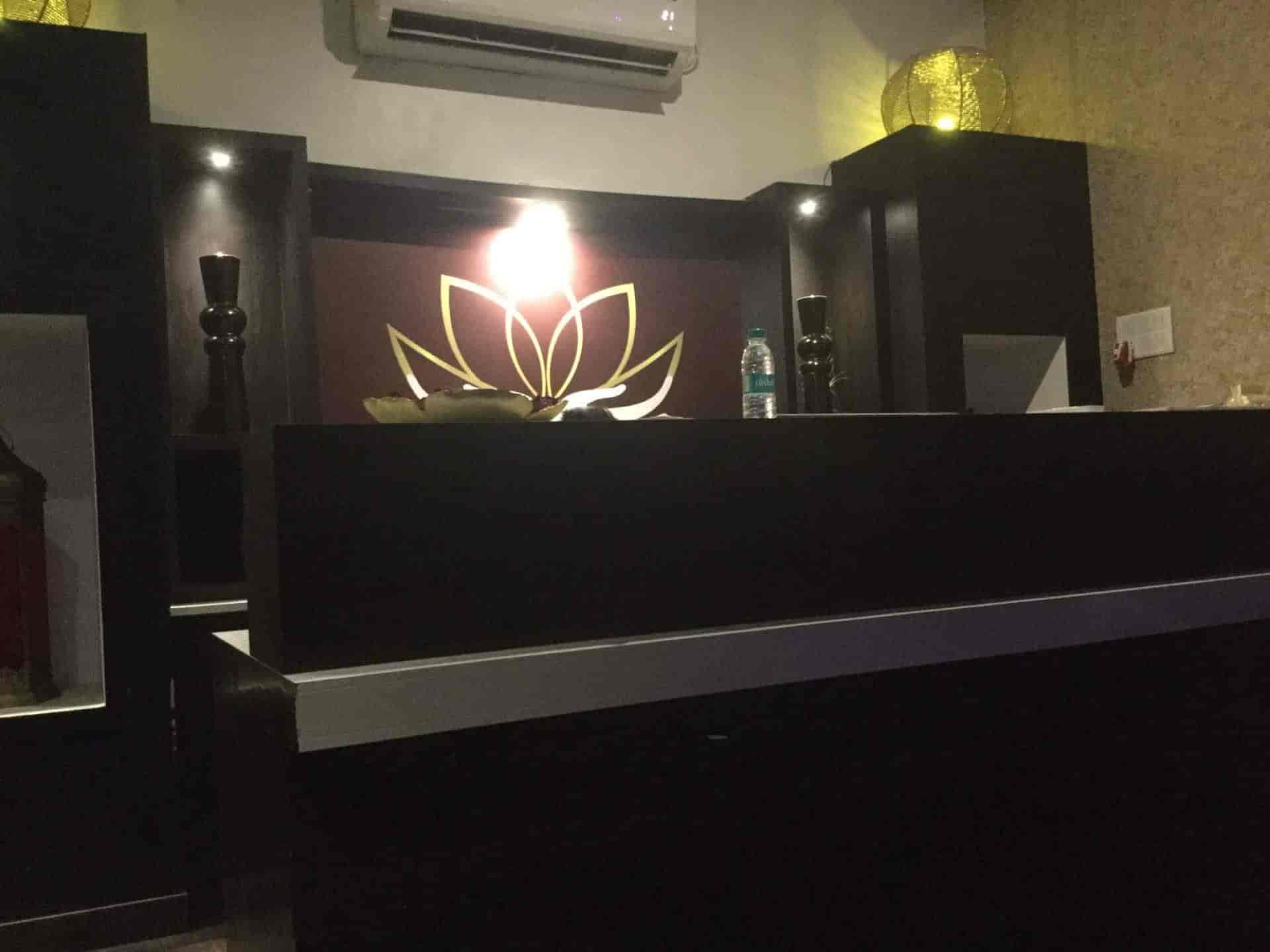 White Lotus Spa & Salon, Vasundhara Sector 15 - Beauty Spas