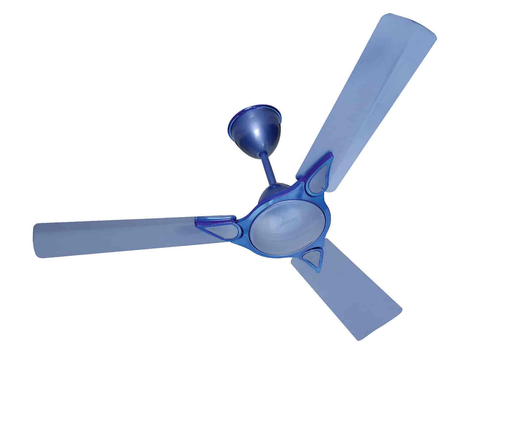 Top 100 Ceiling Fan Manufacturers In Delhi स ल ग फ न मन फक चरर स द ल ल Best Ceiling Fan Dealers Justdial