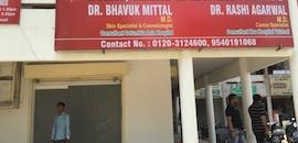 Top 100 Dermatologists in Ghaziabad HO, Delhi - Best Skin