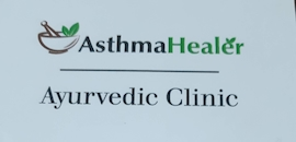 Top 100 Homeopathic Doctors For Asthma in Delhi - Best